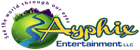 Ayphix Entertainment LLC