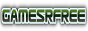 GamesRFree