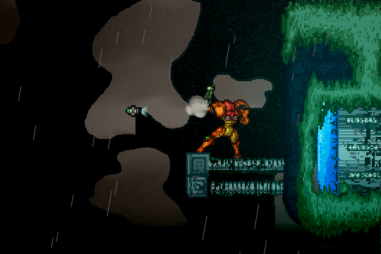 These moves are more focused on the area directly in front of the character.
