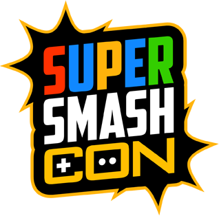 http://supersmashcon.com/
